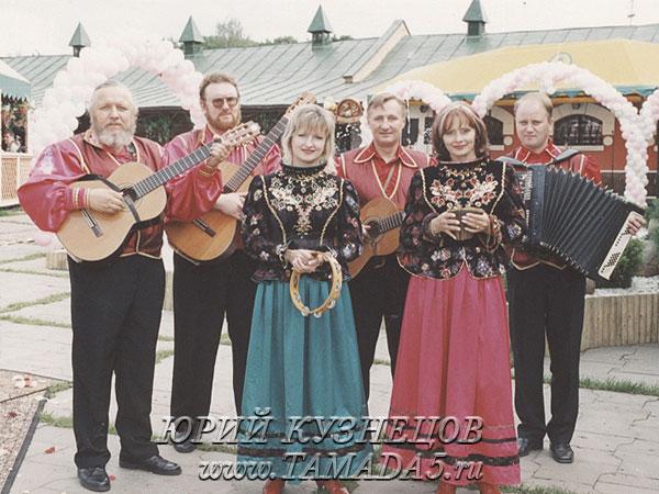 Песни на свадьбу веселые слушать и скачать бесплатно